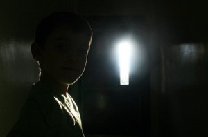Child-in-Shadow-Bright-Light-by-woodleywonderworks-450x299