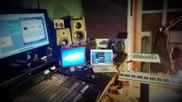 Studious Studio